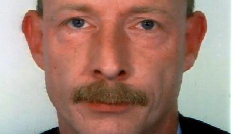 Lutz Pape - Bürgermeisterwahl Lautertal