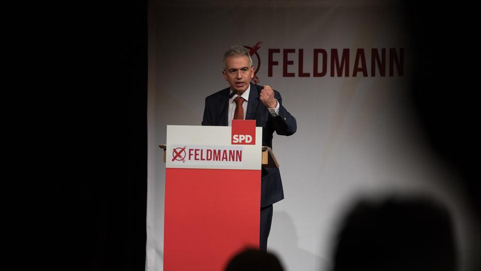 Feldmann Pfungstadt feldmann pfungstadt feldmann pfungstadt fotos jochen braband