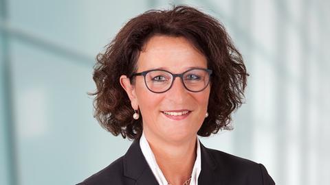 Marion Sander