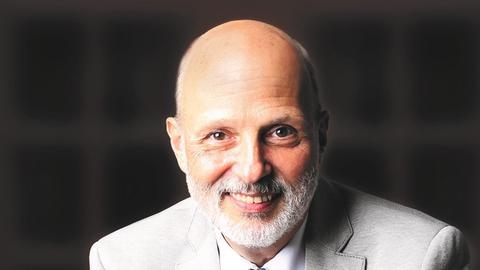 Erhard Walther (CDU) - Groß-Gerau