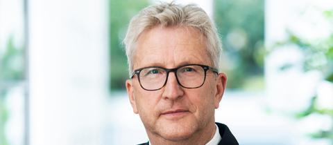 Hermann-Josef Klüber