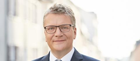 Ulrich Krebs (CDU) - Landratswahl - Hochtaunus - hochtaunuskreis