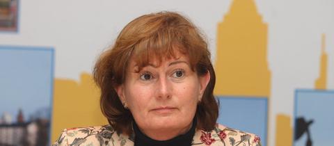 Daniela Birkenfeld (CDU)