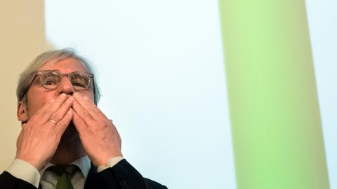 Jochen Partsch (Grüne)