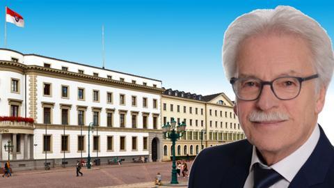 Rolf Kahnt, Ausschnitt von seiner Internetseite www.rolf-kahnt.de