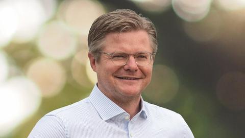 Peter Neidel
