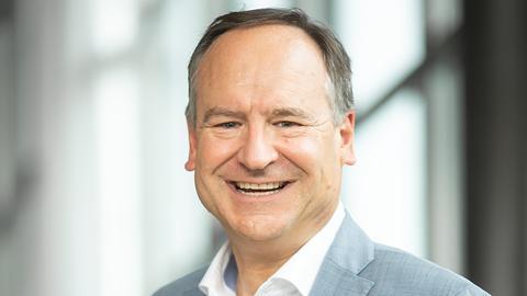 Oliver Quilling (CDU)