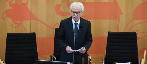 Rolf Kahnt (AfD)