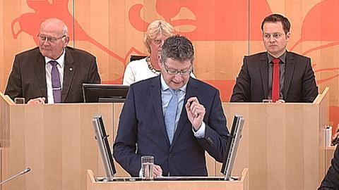 1_bildung_schaefer-guembel_spd