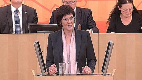 regierungserklaerung-goldbach