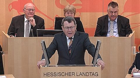 05_lehrer_greilich_fdp