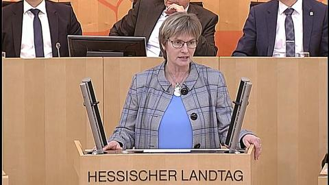 Landtag_051218_Bildung