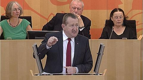 Demokratie_04_Rudolph_SPD