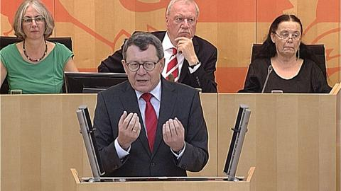 Demokratie_05_Greilich_FDP