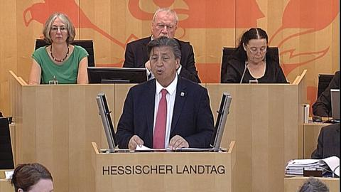Diskriminierung_02_Tipi_CDU