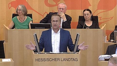 Diskriminierung_05_Lenders_FDP