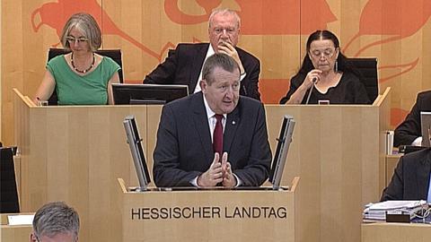 Ehrenamt_01_Rudolph_SPD