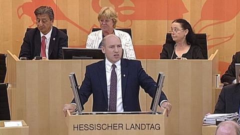 Ehrenamt_02_Pentz_CDU