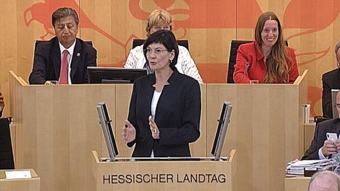 Ehrenamt_03_Goldbach_Grüne