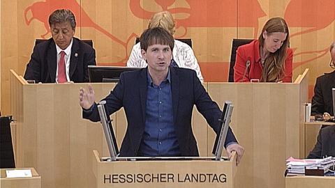 Ehrenamt_04_Schalauske_Linke