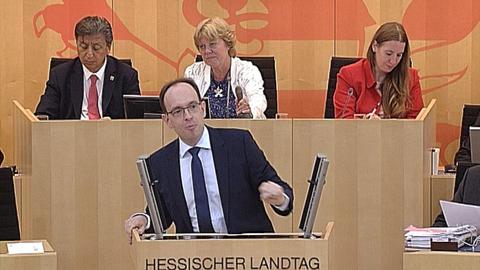 Ehrenamt_05_Müller_FDP