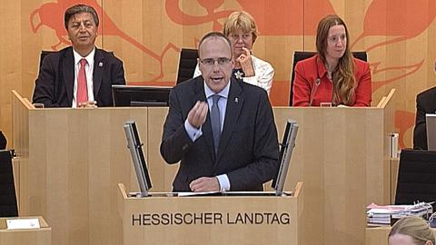 Ehrenamt_06_Beuth_CDU