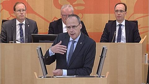 Flüchtlinge_06_Beuth_CDU