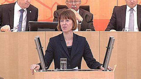 regierungserklaerung-justiz-02-hofmann
