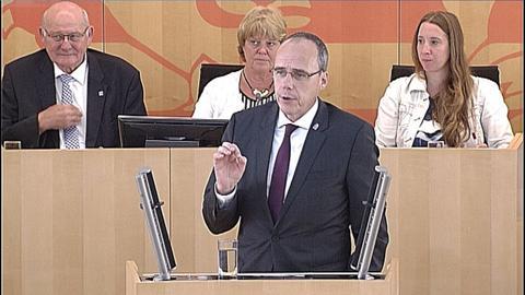 Sicherheit_Beuth_CDU