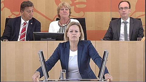 Sicherheit_Faeser_SPD_neu