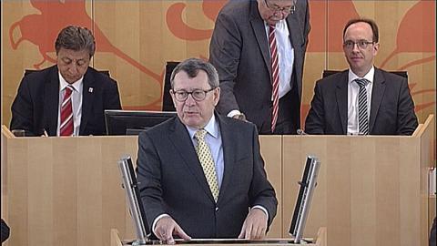 Sicherheit_Greilich_FDP
