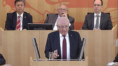 Sicherheit_Klee_CDU