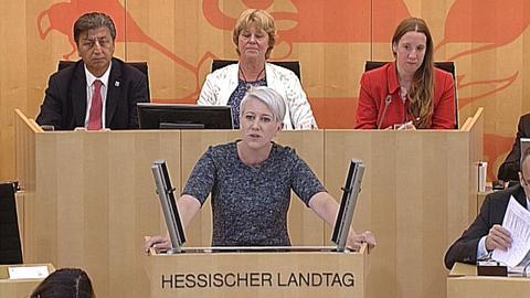 Steuern_01_Arnoldt_CDU
