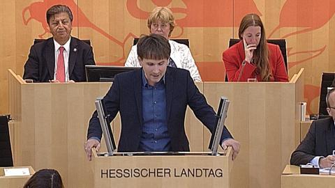 Steuern_02_Schalauske_Linke