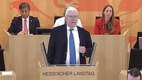 Steuern_03_Hahan_FDP