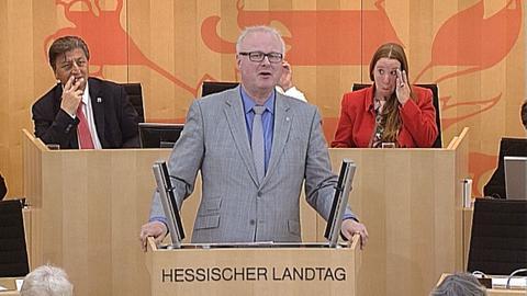Steuern_06_Schäfer_CDU