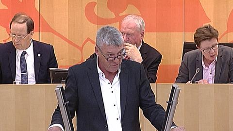 Landtag260919Runde1