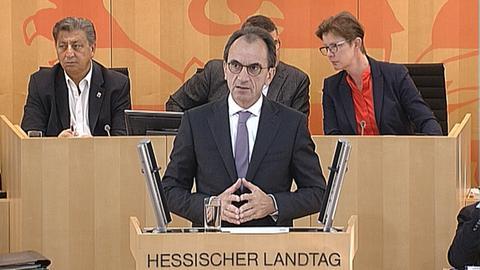 Landtag301019Runde1