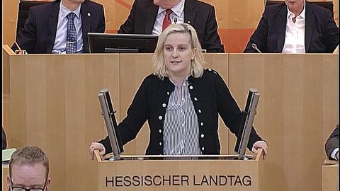 Landtag_070219