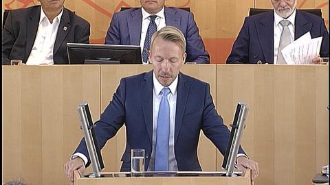 Landtag040919Runde1