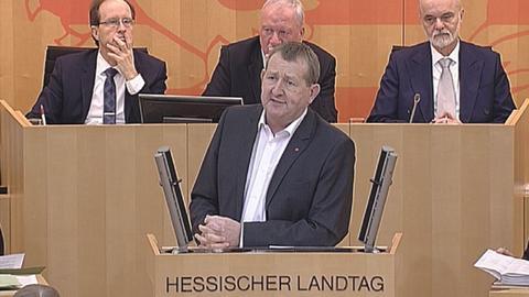 Landtag121219Runde1