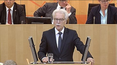Landtag111219Runde1neu