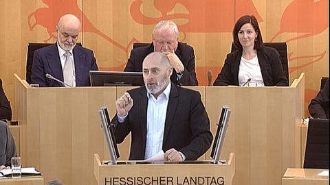Landtag311019_Runde1