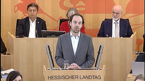 Landtag180619Runde1