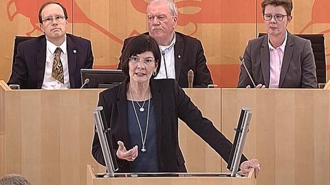 Landtag280219
