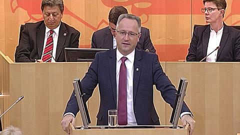 Landtag_030419