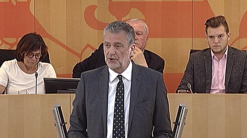 Landtag230519_Runde1