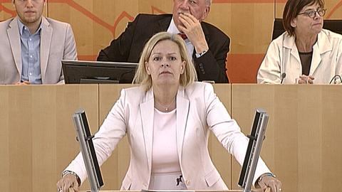 Landtag050919Runde2
