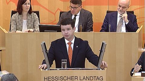 Landtag111219Runde2