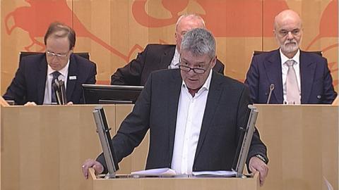 Landtag121219Runde2